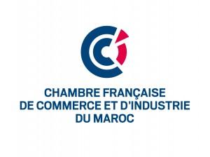 Essai logo CFCIM vertical