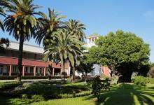 efa-campus-1