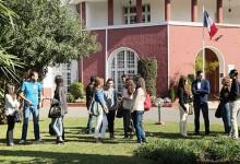 efa-campus-8