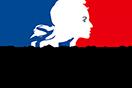 logo-Ambassade-France-Maroc
