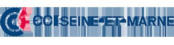 logo-cci-seine-et-marne