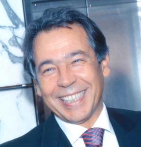 Mfadel El Halaissi