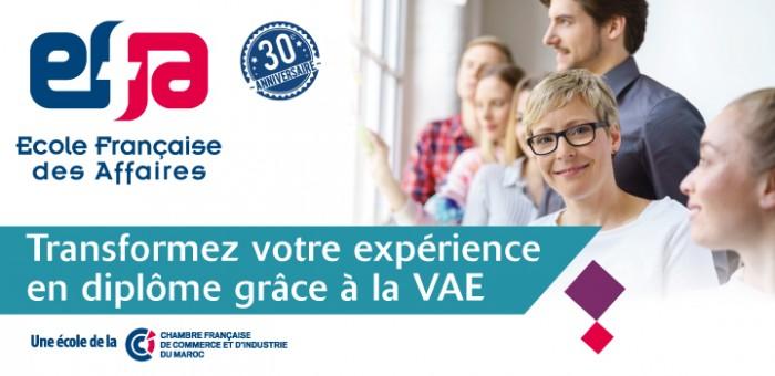 Bannie-re-VAE-de-l'EFA-720px