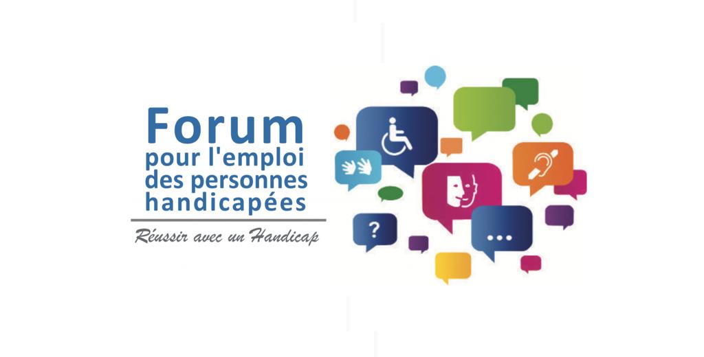 Forum handicap
