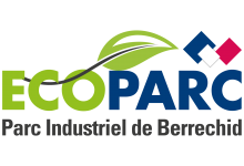 Logo-ecoparc