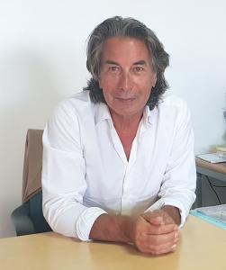 Richard Di Giorgio