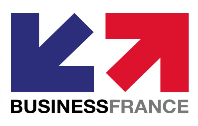 Logo BF