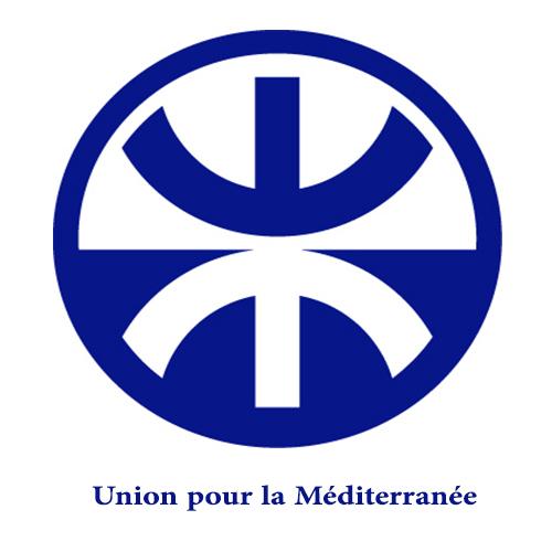 Union Mediterranee