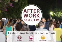 AfterWork-2019-220x150 (003)