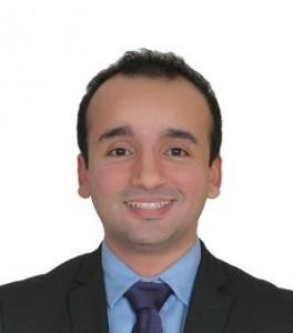 Amine El Kourchi
