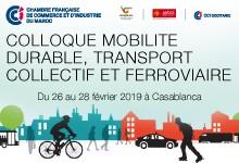 Bannie-re-Mobilite-durable-220x150px