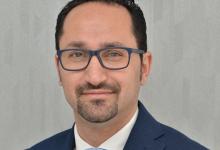 Mohamed Ben Ouda