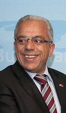 Abdellatif Maazouz