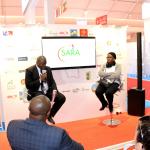 Intervention de Pathé Niang, Ministre Conseiller, Chef du Service Économique de l'Ambassade du Sénégal à Rabat