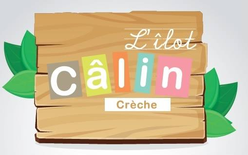 ilot calin