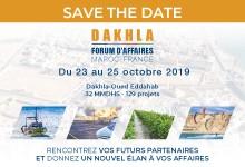 Forum-de-Dakhla-Banniere_220x150