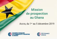 Ghana-220x150