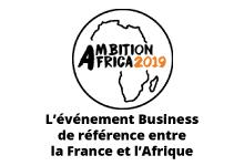 ambition-africa 2019_visuel CRM