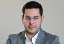 Karim Debbar