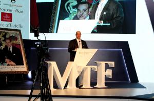 MTF 3