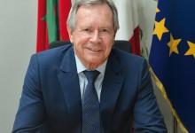 Philippe-Edern-Klein