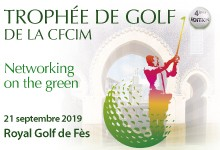 Trophé de Golf 2019 _ Visuel _Bannie-re-e-mailing-220x150 (002)