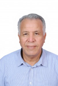 Abdelhamid Aboulkassim