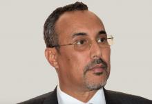 Yanja El Khattat