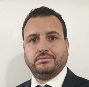 Mohammed Fennassi
