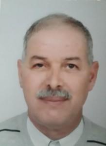 Mohamed Kach Kach