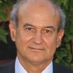 Mohammed Belhaj Soulami