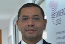 Noureddine El Amarti