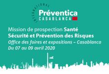 Preventica2020-220x150