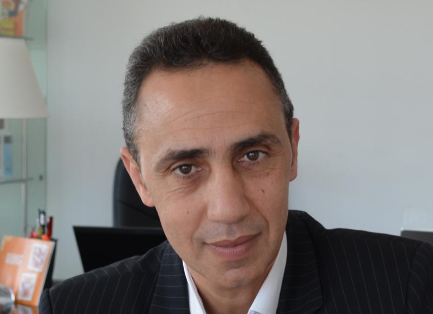 Dr Jaafar Heikel