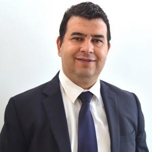 Ali El Azzouzi