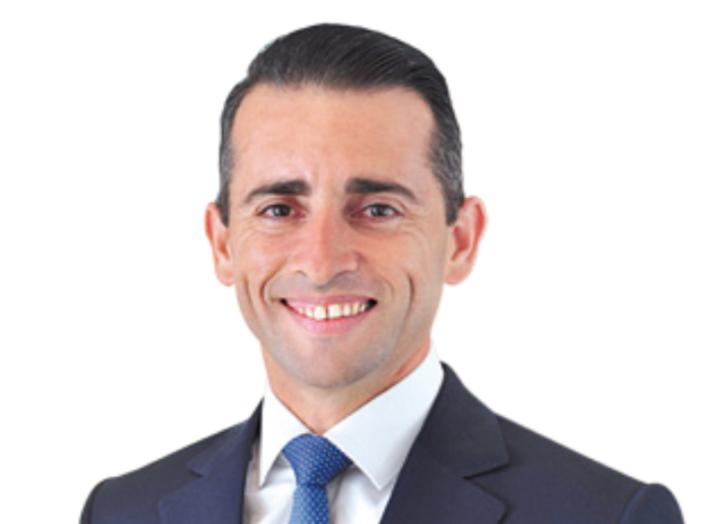 Karim Tazi