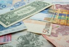 Monnaie devises