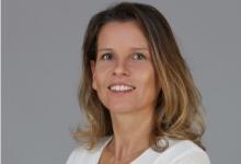 Agnès Guillard