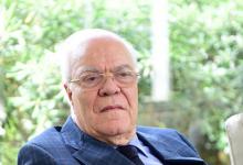 Hassan Sentissi El Idrissi