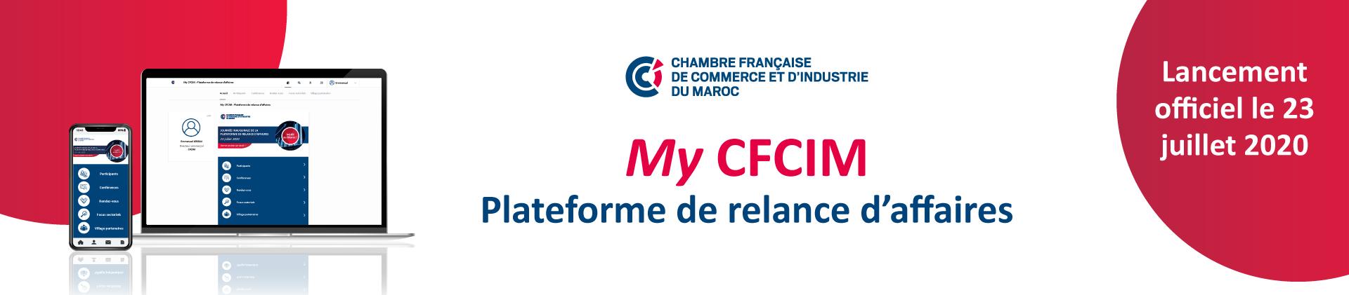 Landing-Page---My-CFCIM