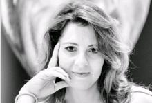 Yasmina Belhasen