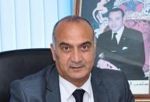 Aziz Fassouane