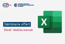 Excel-v2-220x150