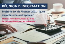 RI-LoiFinances-220x150
