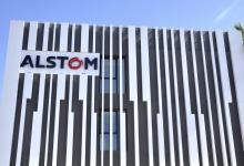 Alstom Maroc