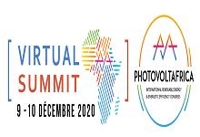 virtual summit logo -02 - Copie