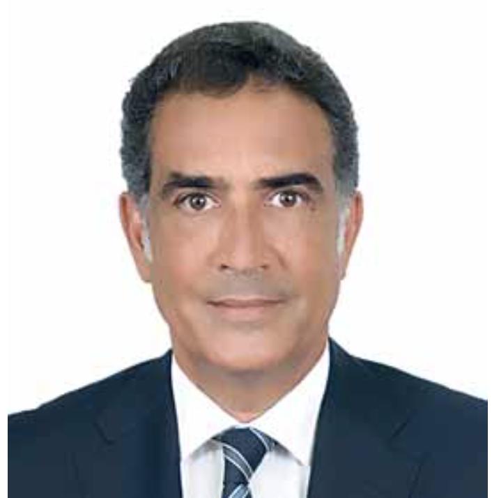 Mohamed Wajih Sbihi