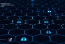 Plaquette de présentation BM FintechCybersécurité_Mai 2021 VD