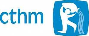 LogoCTHMQuad