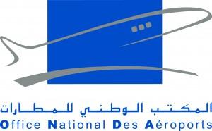 nouveau logo ONDA